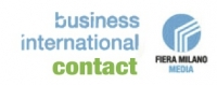 BUSINESS-INTERNATIONAL-CONTACT