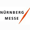 NUERNBERG-MESSE