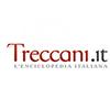 Treccani-logo