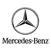 mercedes benz 152 logo