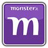 mon-logo