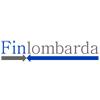 FINLOMBARDA