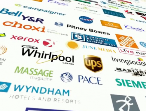 Il Direct Email Marketing è fondamentale per le aziende
